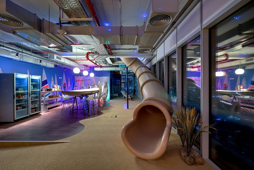 google-company-culture-office-slide